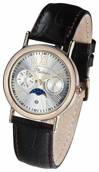 Наручные часы Platinor 54850.217