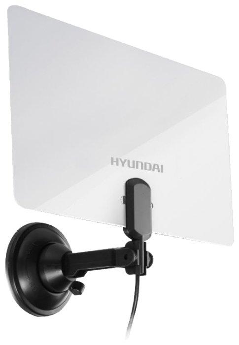 Антенна Hyundai H-TAI240
