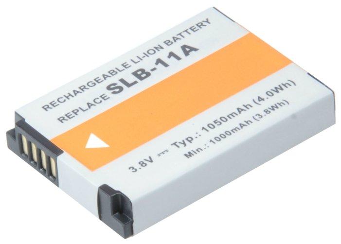 Аккумулятор Pitatel SEB-PV821