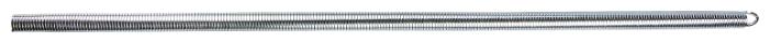 Универсальный ручной гибочный инструмент Blacksmith MB31-6x50