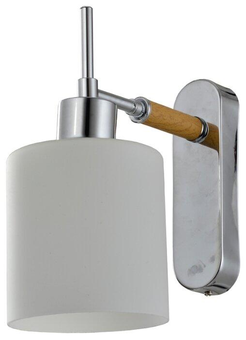 Настенный светильник toscom Felix TC-504-001