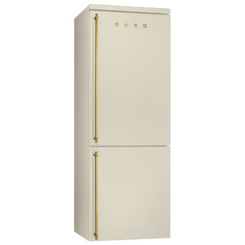 Холодильник smeg FA8003P smeg lsta147s