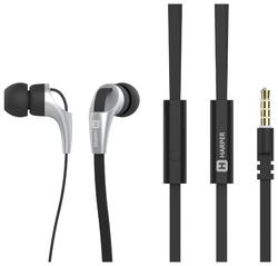 Наушники и Bluetooth-гарнитуры HARPER — купить на Яндекс.Маркете f4171c5ccb7d8
