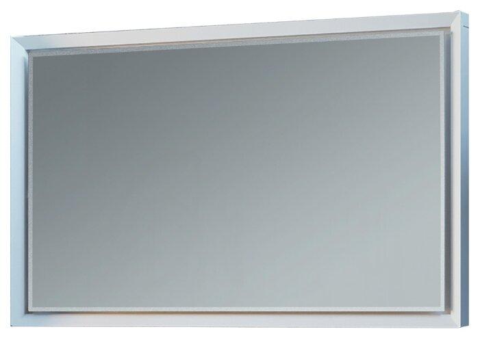 Зеркало Marka One Romb 90 см У73232