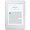 Электронная книга Amazon Kindle Paperwhite 2015