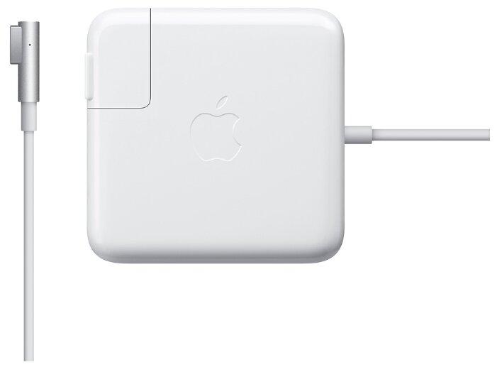 Блок питания Apple MC747Z/A для Apple
