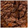 Корм для собак Деревенские лакомства Домашние обеды ягненок, печень с тыквой 5шт. х 100г (для мелких пород)