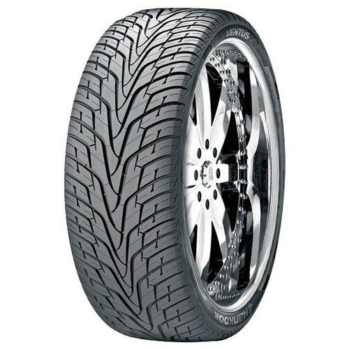 цена на Автомобильная шина Hankook Tire Ventus ST RH06 265/50 R20 112W летняя