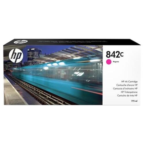 Картридж HP C1Q55A