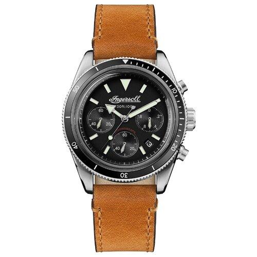 Наручные часы Ingersoll I06202 наручные часы ingersoll in1619bk