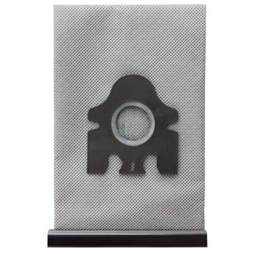 Ozone Многоразовый мешок MX-49 1 шт. мешок ozone xt 5031