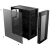 Компьютерный корпус Deepcool Matrexx 55 Black