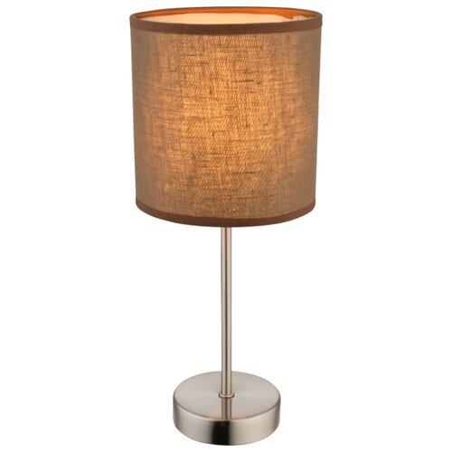 Настольная лампа Globo Lighting BETTY 15186T, 40 Вт