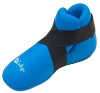Защита стопы Indigo Футы PS-1001
