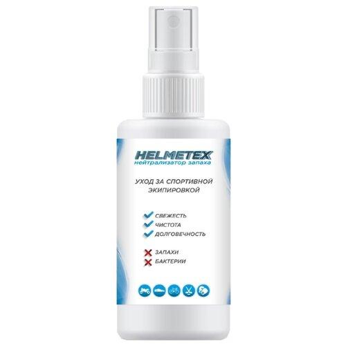 Нейтрализатор запаха Helmetex для спортивной экипировки