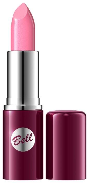 Bell Помада для губ Lipstick Classic
