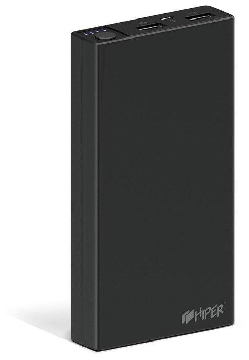 Аккумулятор HIPER RP15000
