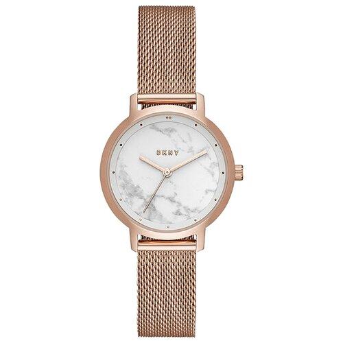 Наручные часы DKNY NY2703 наручные часы dkny ny2514