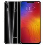 Смартфон Lenovo Z5 6/64GB