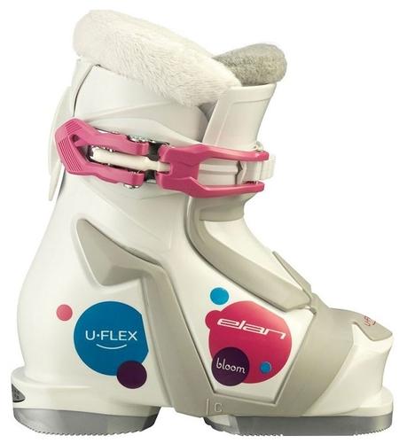 Купить Ботинки для горных лыж Elan Bloom XS по выгодной цене на ... d5e6acd5d36
