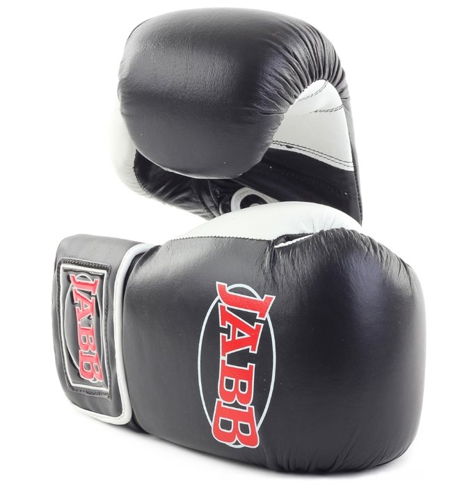 Боксерские перчатки Jabb JE-2009