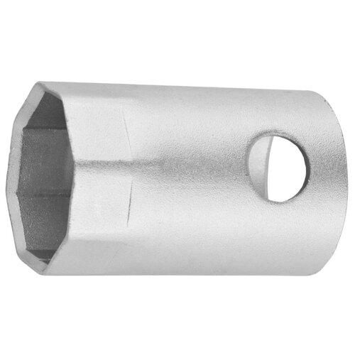 Ступичный ключ ЗУБР 27195-104