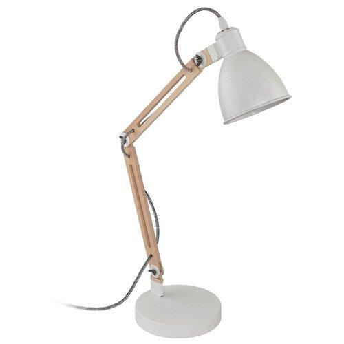 Настольная лампа Eglo Torona 1 96957 eglo настольная лампа eglo lantada 94323 page 1