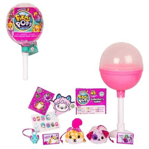 Купить Игровой набор Moose Pikmi Pops 75176, Игровые наборы и фигурки