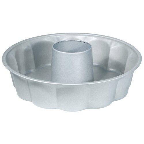 Форма для кексов Carl Schmidt Sohn BRANDIS 54175 стальнойВыпечка и запекание<br>