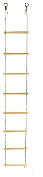 Веревочная лестница Kampfer F0000014378