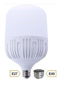 Лампа светодиодная Ecola HPUW40ELC, E27, T120, 40Вт — купить и выбрать из более, чем 7 предложений по выгодной цене на Яндекс.Маркете