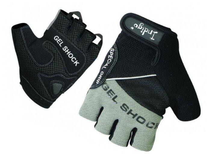 Перчатки Indigo SB-16-1576
