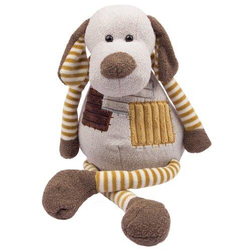 Мягкая игрушка SPL Пёс Сэдди 38,5 смМягкие игрушки<br>