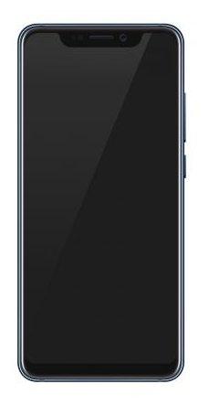 Сколько стоит Смартфон ZTE Axon 9 Pro? Выгодные цены на Яндекс.Маркете