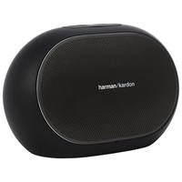 Беспроводная акустика Harman/Kardon Omni 50+ Black