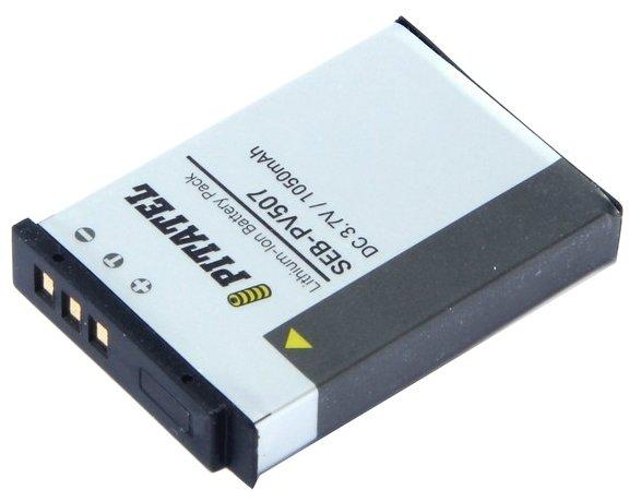 Аккумулятор Pitatel SEB-PV507