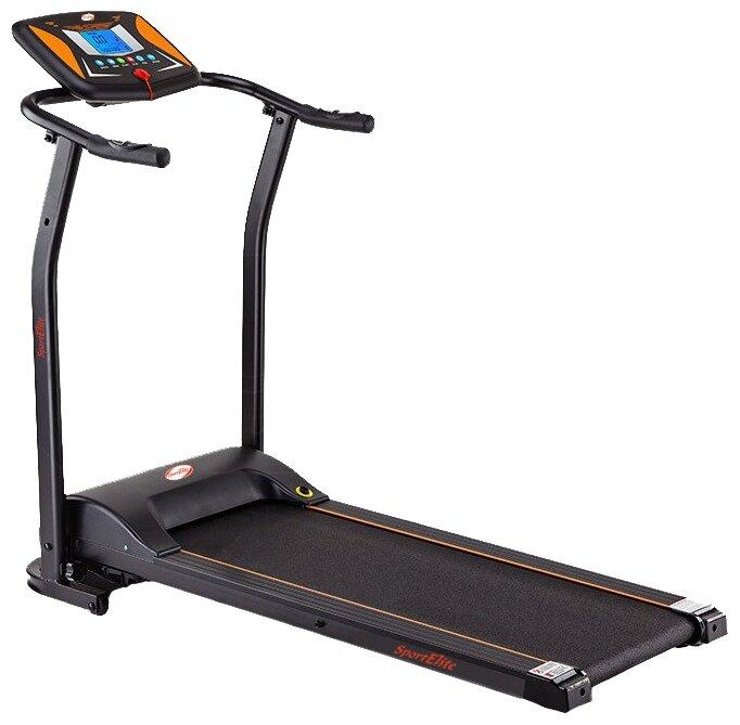 Электрическая беговая дорожка Sport Elite SE-T1502