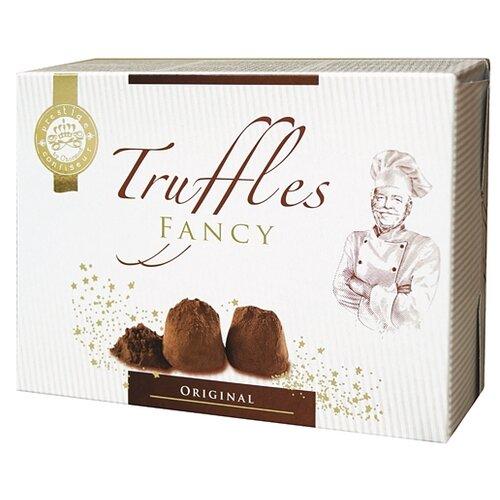 Набор конфет Chocmod Truffettes de France «Fancy» Original 500 г зефир truffettes de france в