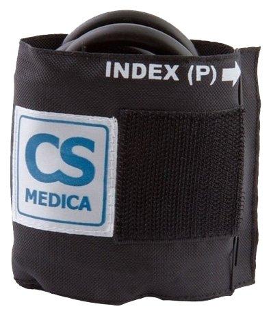 Манжета на плечо CS Medica № 3 index