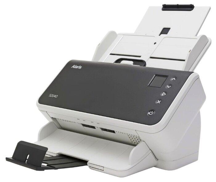 Kodak Сканер Kodak Alaris S2040
