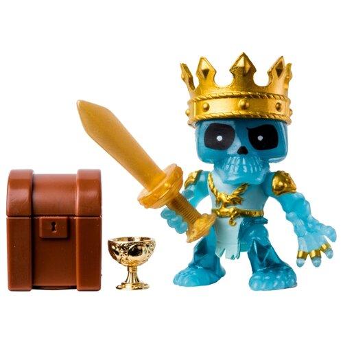 Купить Игровой набор Moose Treasure X - В поисках сокровищ (№18) 41500, Игровые наборы и фигурки