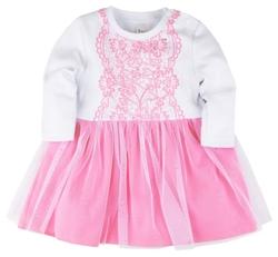 273a1f883e8 Платья и юбки для малышей Bossa Nova — купить на Яндекс.Маркете