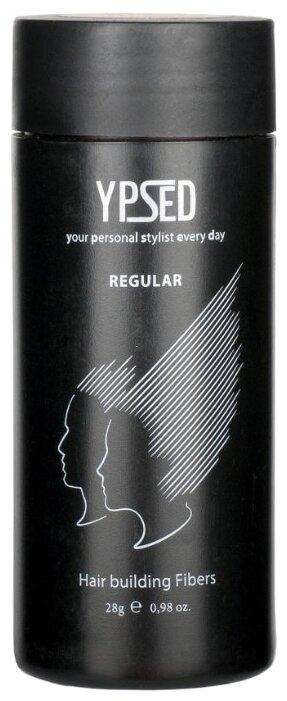 Загуститель волос YPSED Regular Мedium brown (INT-000-000-56)