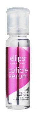 Ellips Hair Vitamin Ellips Масло для кончиков волос Cuticle Serum