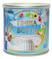 Пища Богов Соево-белковый коктейль, ваниль