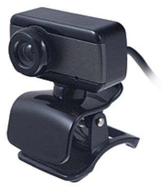 Perfeo Веб-камера Perfeo PF-A4208