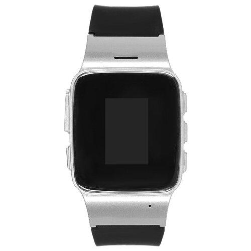 Часы Tip Top 700ВЗР серебристый