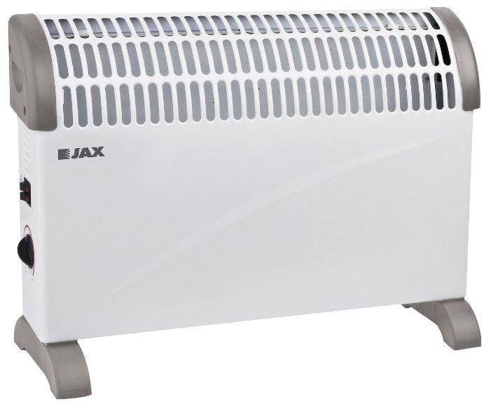 Конвектор Jax JHDL-2000 фото 1