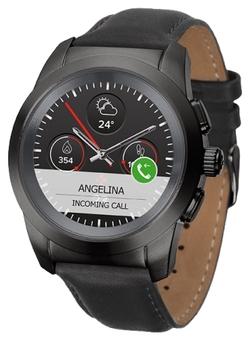 Умные часы MyKronoz ZeTime Premium Regular