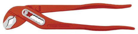 Сантехнические клещи FIT 70642 250 мм